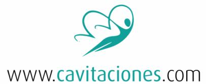 Cavitaciones